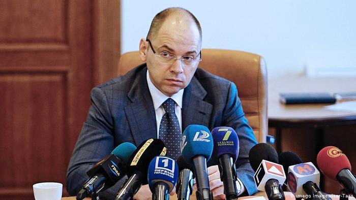 Во время эфира! Степанов шокировал — не имеем механизма. Скандальное заявление: «решили, что достаточно»