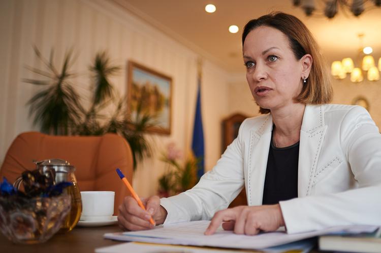 Только что! Министерка шокировала — есть сложности. Украинцы услышали: нужно менять, важные детали