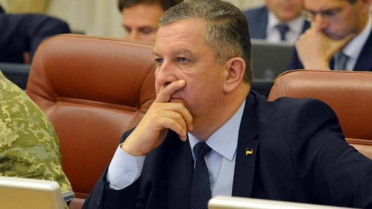 Только что! Экс-министр не стал молчать — переоценили возможности. Украинцы в шоке: не хватает