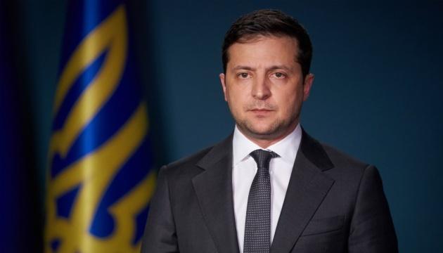 Главное — человек! Зеленский срочно обратился к гражданам: Украине по силам. Важные слова — украинцы аплодируют