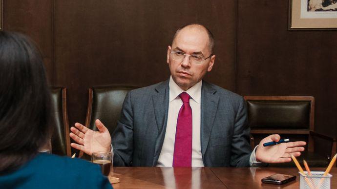 Во всех регионах! Степанов обратился к украинцам — подписал важное решение. Средства выделили — что важно знать