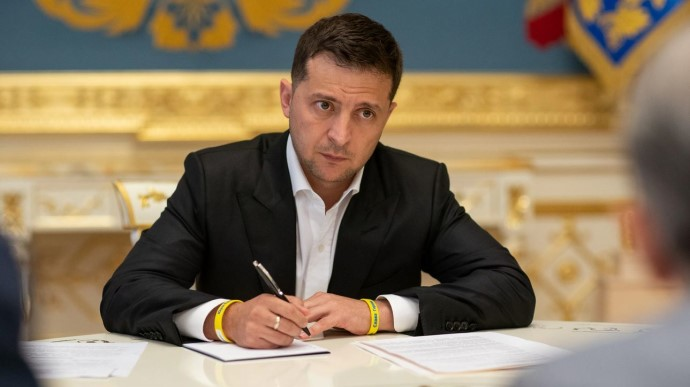 В эти минуты! Радостная новость — Зеленский подписал, важное решение. Украинцы аплодируют — что важно знать