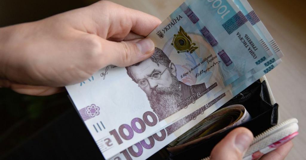 Цены вырастут! Украинцам подготовили неожиданный подарок — уже в новом году. Важно знать — страна гудит