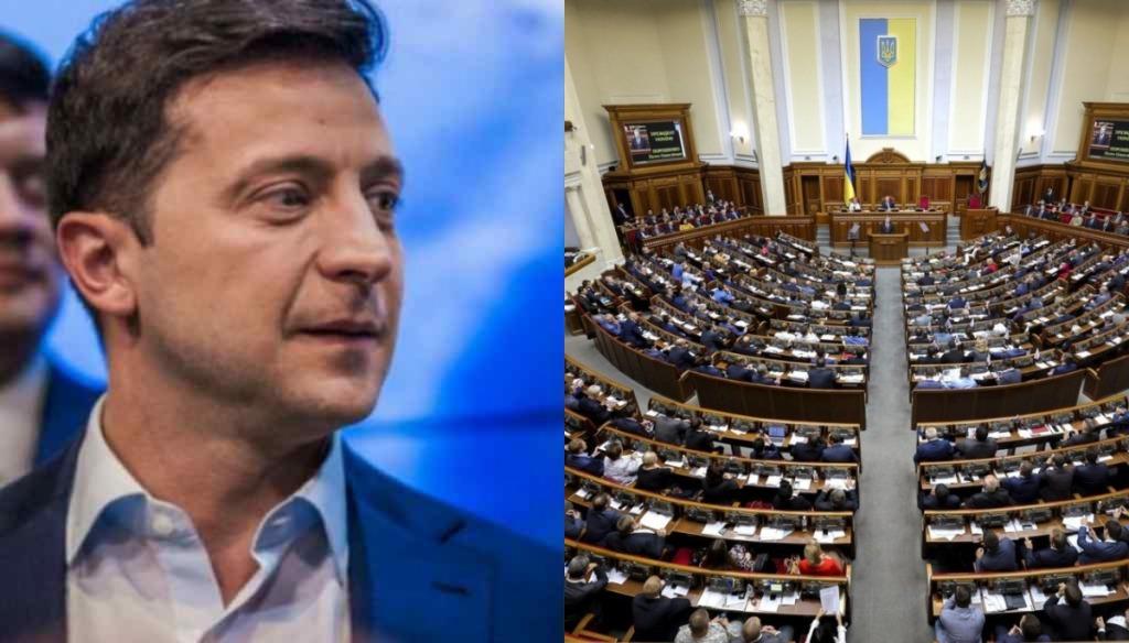Только что! Парламент принял решение — Зеленскому удалось, украинцы получат компенсации. Что важно знать