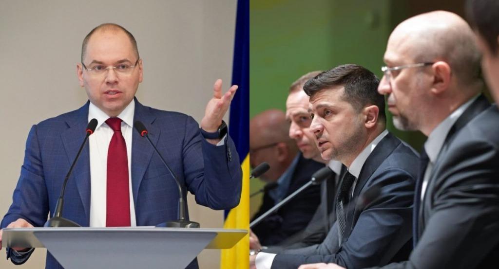 «Нет финансирования!» Степанов жестко выпалил — обратился к ним, громкий скандал. Нужно увеличивать