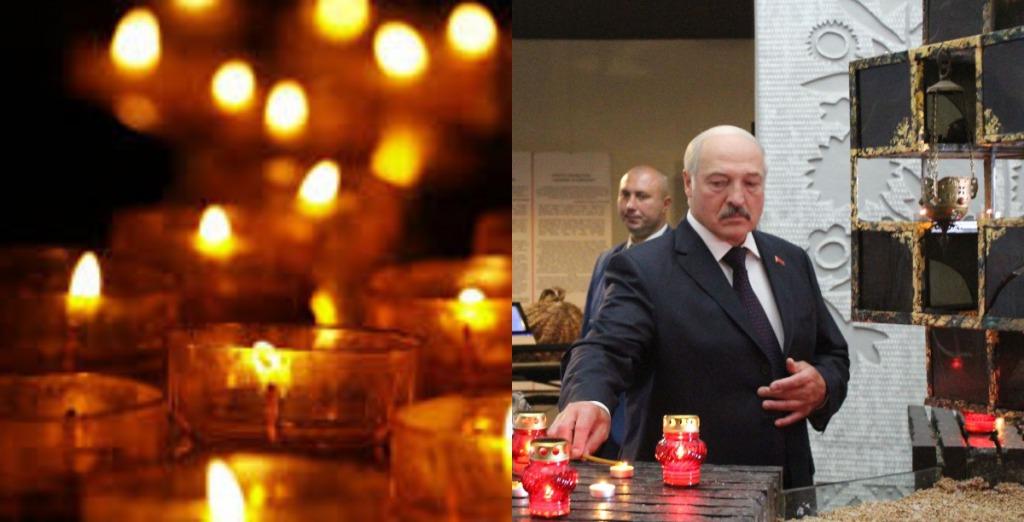 Лукашенко в панике! Он умер — громкая смерть всколыхнула страну. Коронавирус не обошел — слезы на глазах