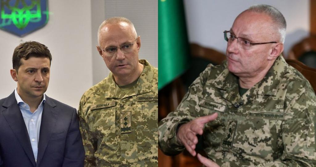 Прогресс есть! Просто на Донбассе — генерал выпалил, шокирующие факты. Команда «вперед» — украинцы в ауте. Власти удалось