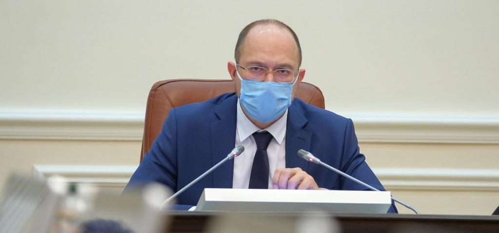 После экстренного заседания правительства! Громкое назначения — страна на ногах, такого никто не ожидал. Чиновник Януковича