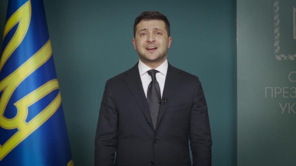 Никто не избежит ответственности! Зеленский предупредил — под личным контролем. Есть результаты — украинцы аплодируют!