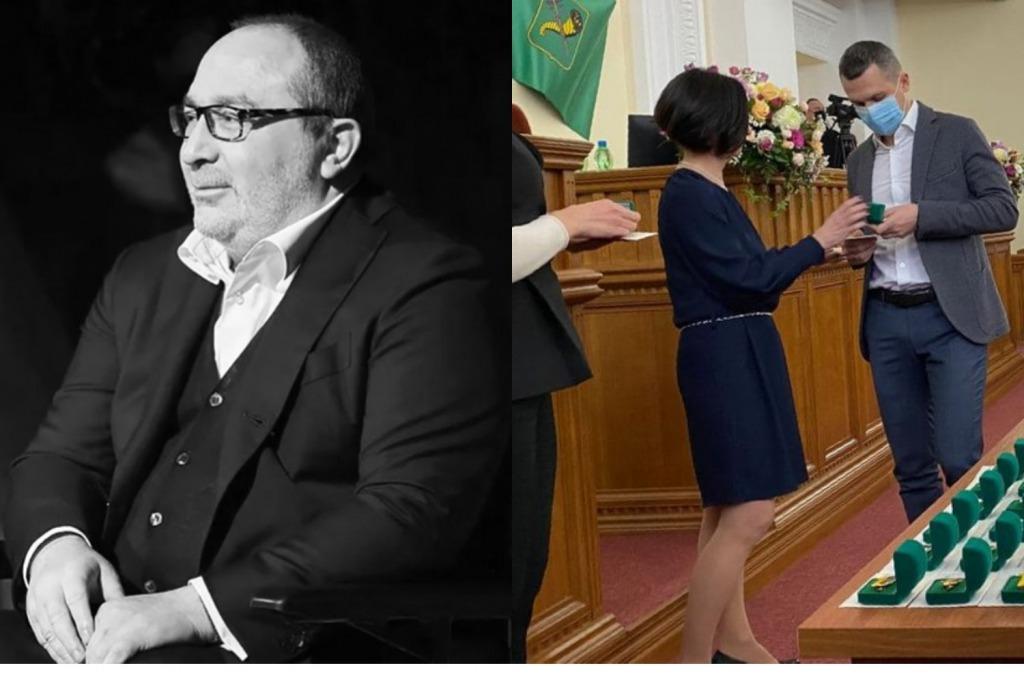 «Такая циничная ложь!» В Харькове происходит немыслимое — после смерти Кернеса. Афера удалась — харьковчан обманули!