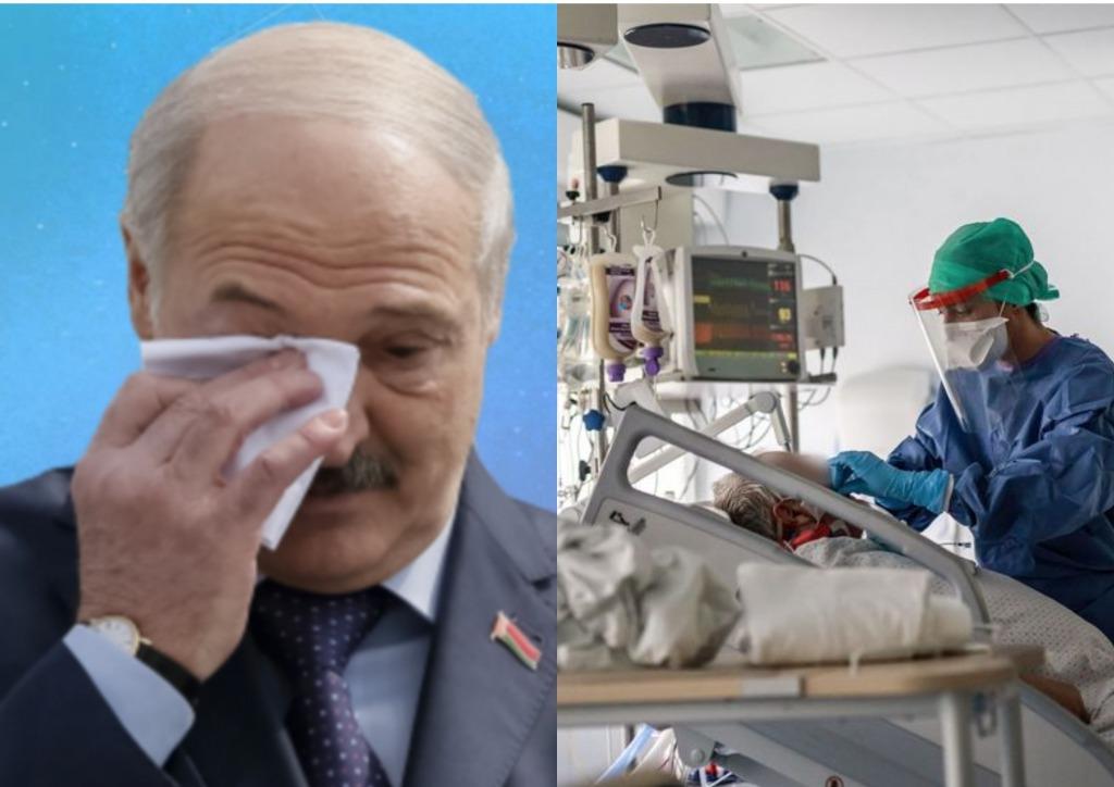 Беларусь в трауре! Лукашенко потрясен — скончался бывший премьер-министр страны. Коронавирус не пощадил!