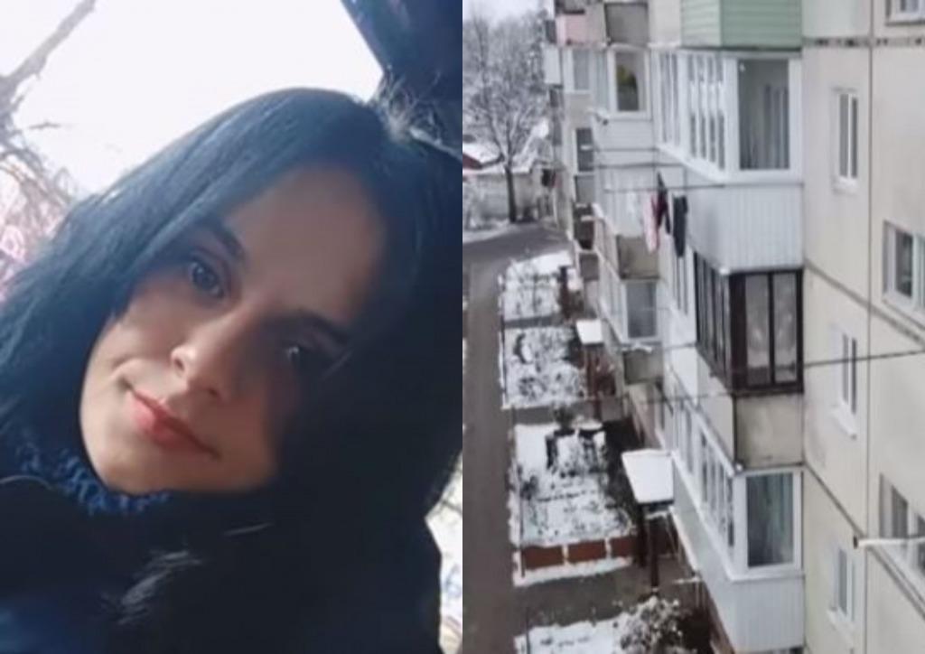 «Изнасиловали, пытали и выбросили из окна» Скандал с участием полицейских на Львовщине — шокирующие обвинения