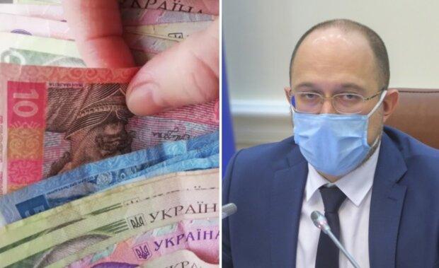 Шмыгаль сделал срочное заявление по выплатам, что ждет украинцев: «Призываю всех…»