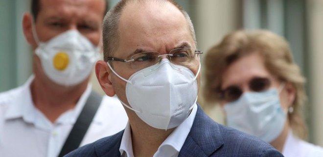 Уже через три года! В Минздраве сделали резонансное заявление — министр обнадежил. Что нужно знать украинцам