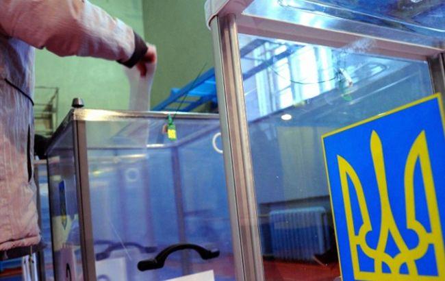 В эти минуты! Просто на участке — выявили нарушения, уже в первые часы голосования. Город на ногах