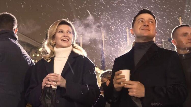 В эти минуты! Президент срочно обратился — просто на Банковой. Украинцы услышали: ждут каждого
