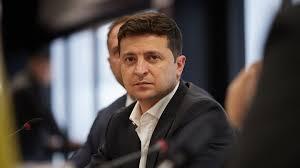 В эти минуты! У Зеленского признались — процесс заблокирован. Украинцы в шоке: «остается надежда»