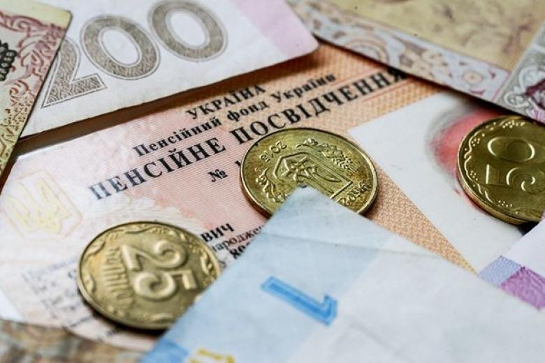 Добавят по 400 гривен! на украинцеі ждет дополнительный перерасчет пенсий. Кому повезет получить больше