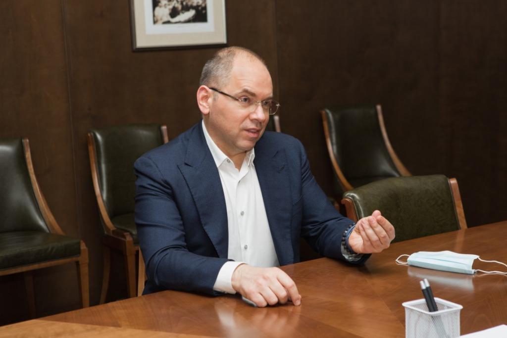 На ночь! Степанов шокировал — будут серьезные последствия. Новый локдаун — украинцы не ожидали, слил все детали