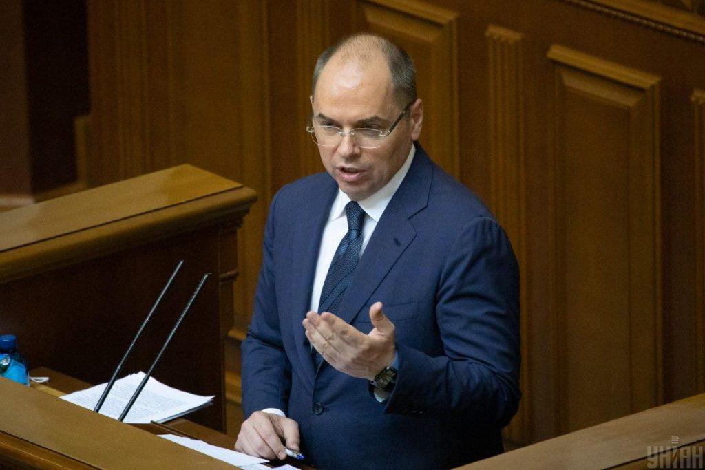 Будем жить с этим! Министр поразил прогнозом — до лета. Украинцы услышали это: «минимальные ограничения»