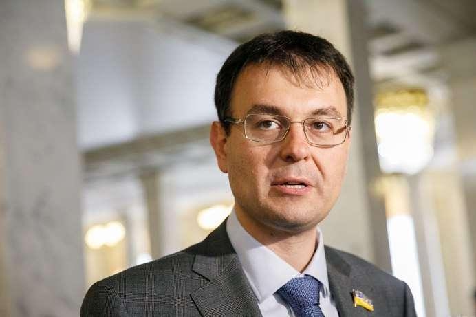 В эти минуты! Украинцам готовят неожиданное новшество — новый налог. Слово за Кабмином: что важно знать