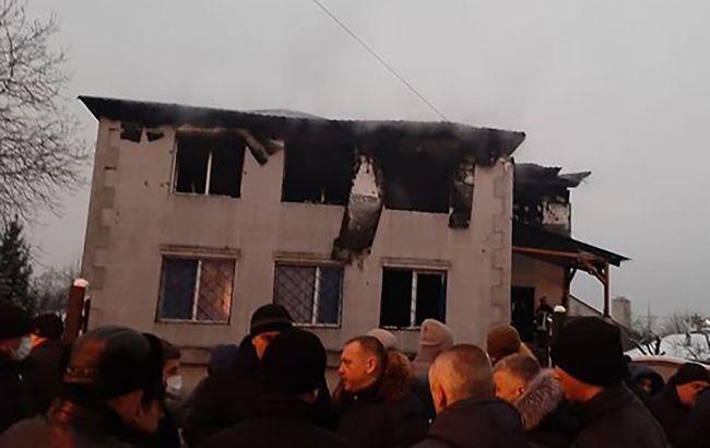 Просто на заседании! Украинцам сообщили, шокирующие детали трагедии: готовился ремонт. Их задержали: допрос