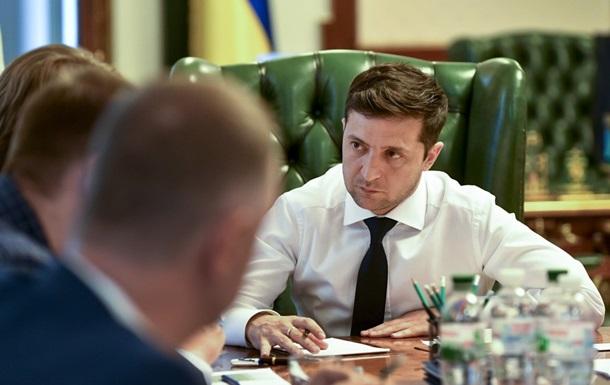 На вечер! Зеленский сообщил, сразу после совещания — «собьют волну». Важно знать: более лояльный и менее жесткий