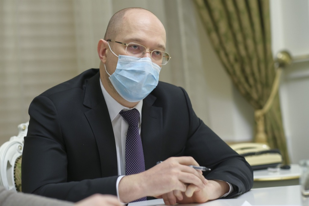 Будут компенсировать! Украинцы не ожидали — важное решение по тарифу, в правительстве отчитались. Этого ждали давно