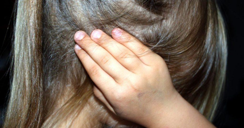 Просто в больнице! 13-летний подросток жестоко изнасиловал 5-летнюю девочку. Подробности шокируют!