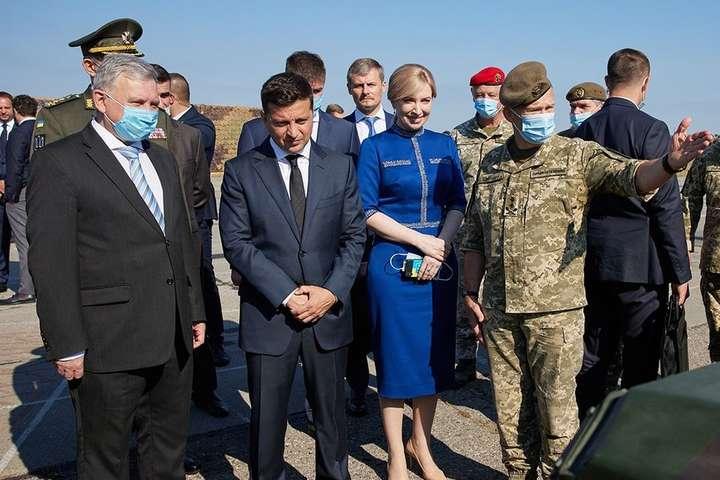 Это не компетенция президента! Верещук взорвалась заявлением — стала на защиту. Зеленский не ожидал!