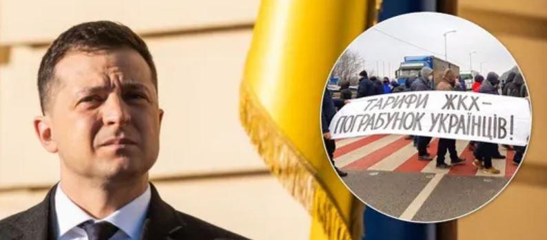 Только что! Зеленский сказал это — после решения Кабмина. Президент аплодирует — справедливо!