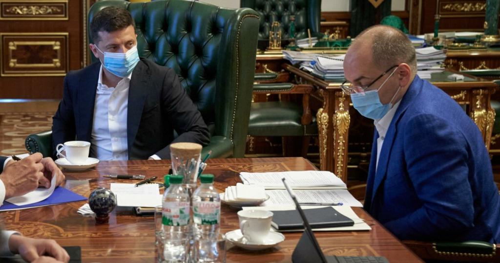 Только что! Степанов шокировал всех — важное нововведение для украинцев. Уже с этого года — что важно знать
