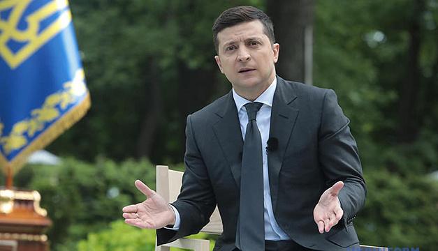 «Придется уйти!»: Зеленский в шоке — ждут тяжелые времена. Украинцы бунтуют — страну трясет. Нужны решительные шаги!