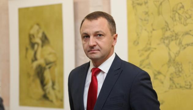 С сегодняшнего дня! Украинцам сообщили важное — закон начал действовать. Коснется каждого: суммы штрафов и все нюансы