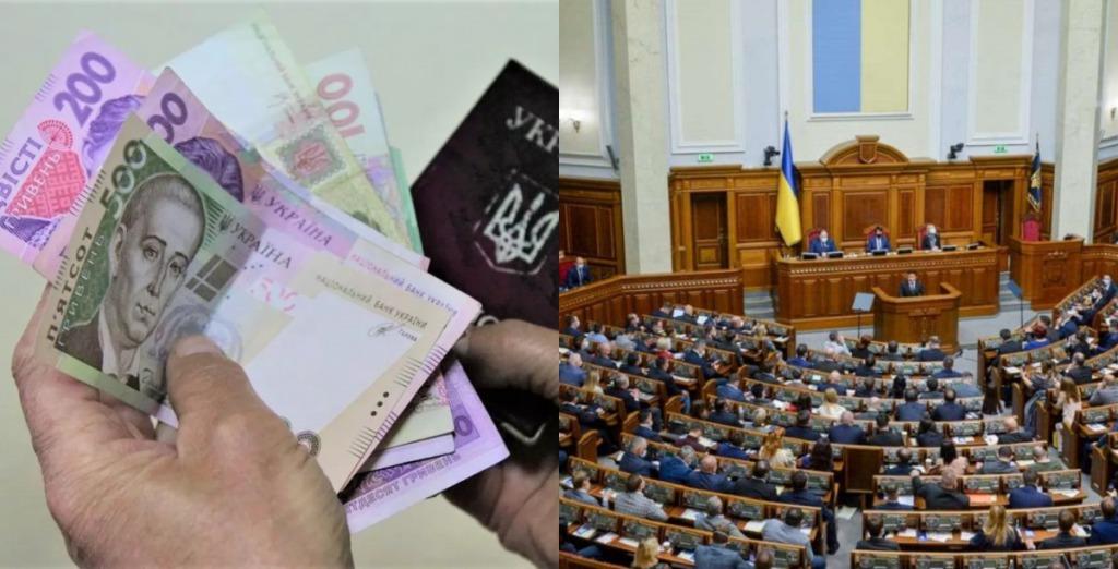 Срочно! Важное решение — документ уже в Раде планируют возмещать. Украинцы не ожидали — важно знать