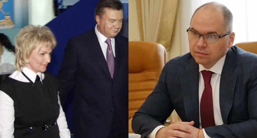 После громкого скандала — Степанов не стал молчать, шокирующая правда. Слил все факты — Богатырева в ауте. Договорились