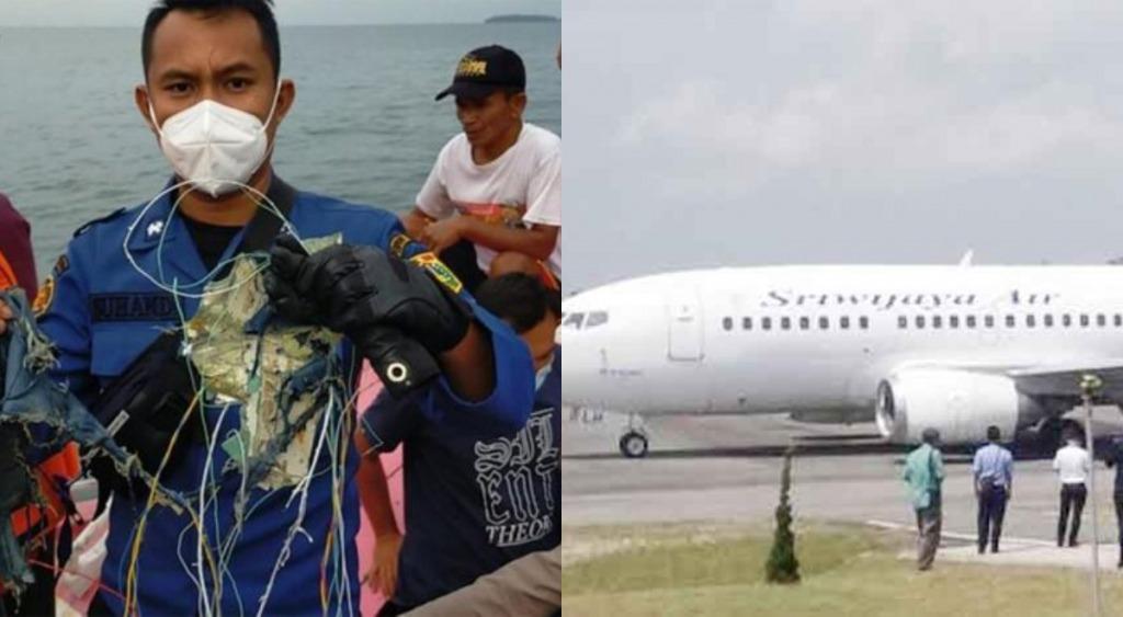 Срочно! Через несколько минут после вылета из столицы — самолет упал, обломки найдены. В МИД сделали важное заявление
