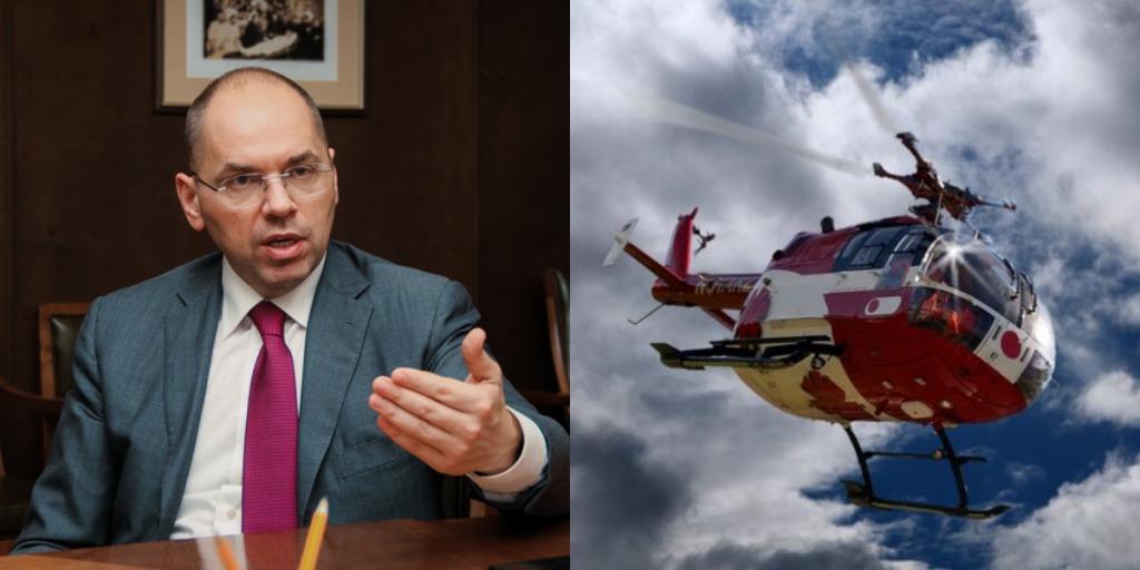 Уже с февраля! Степанов анонсировал важные изменения — украинцы аплодируют. Пилотный запуск — страна на ногах