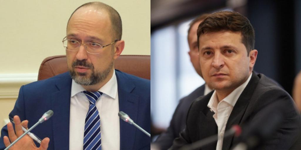 Уже завтра! Важное заседание правительства — у Зеленского назвали детали. Этого ждали давно — украинцы аплодируют
