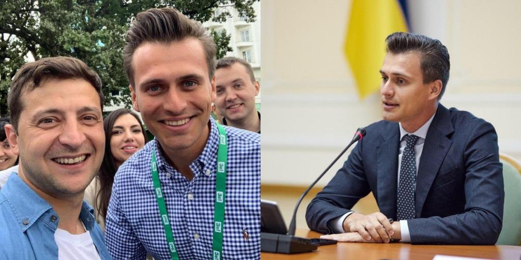 В эти минуты! Скичко выпалил — следующий этап, украинцы шокированы. Метит в министерское кресло — страна на ногах