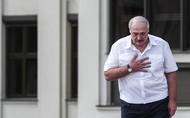 Уйдет с позором! Лукашенко побледнел — шокирующую правду услышали все. Ждет страшное будущее — скоро!