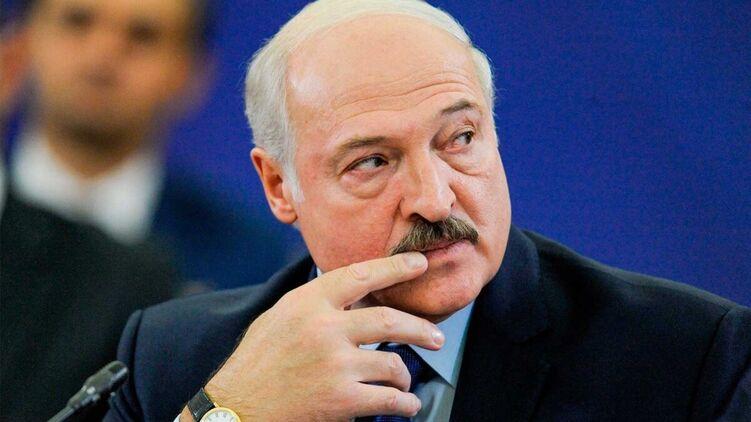 Только что! Лукашенко взорвался скандальным заявлением — в этом есть справедливость. Никто не ожидал — предупреждал