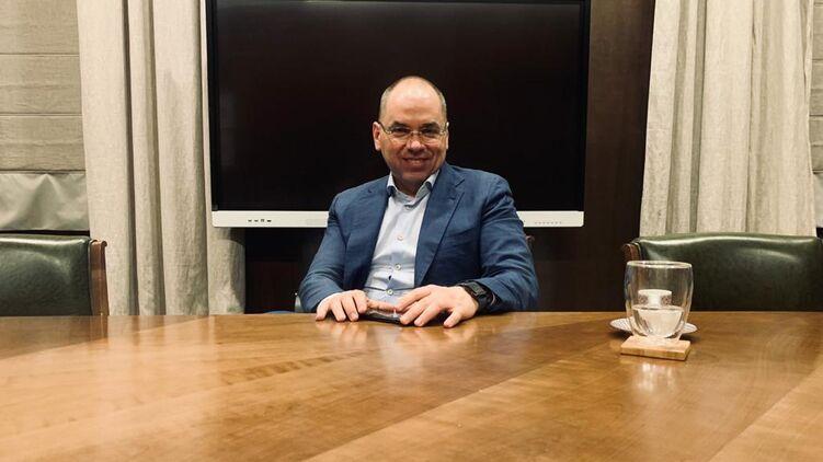 Уже к лету! Степанов сообщил важную новость — есть национальный план. Что нужно знать украинцам