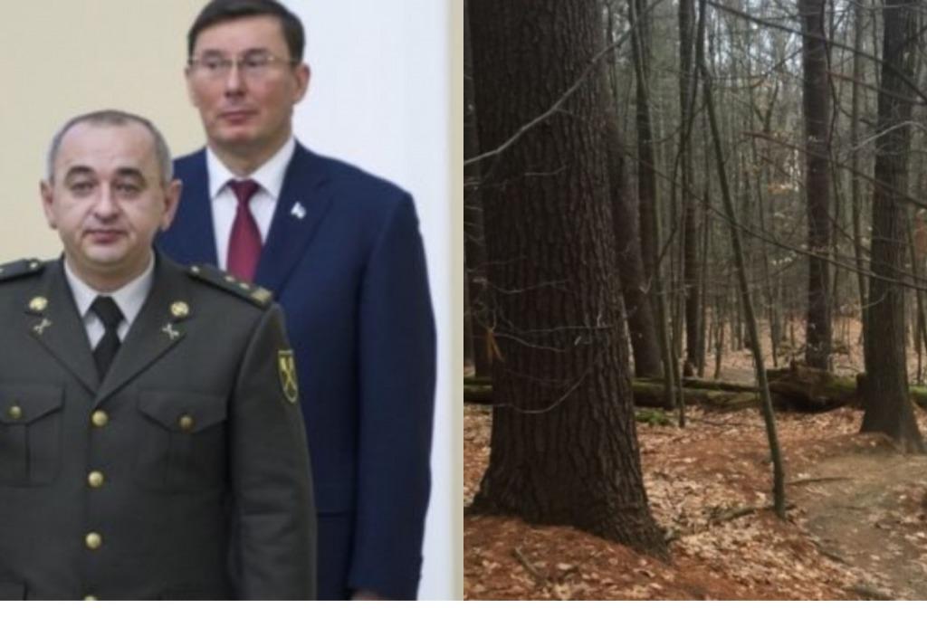 Матиос в шоке! Он умер — тело нашли в лесу. Просто после Нового года — жена не может прийти в себя …