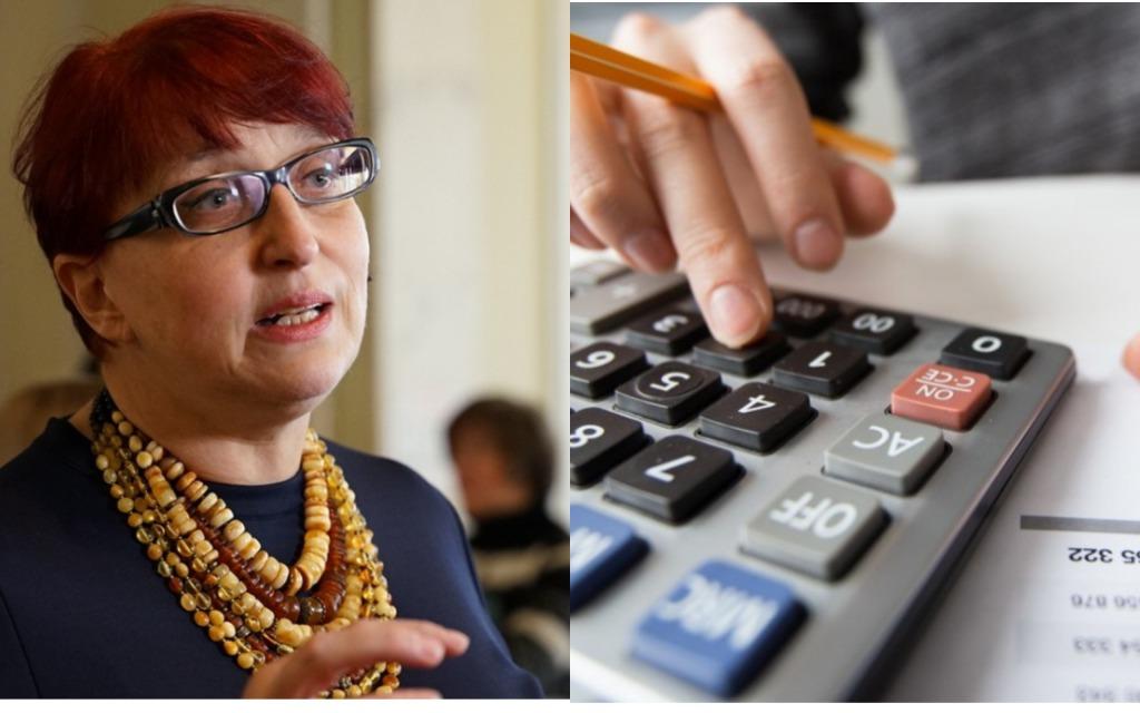 В эти минуты! Украинские сообщили, готовят новшество — налоги возрастут: нардепка раскрыла детали
