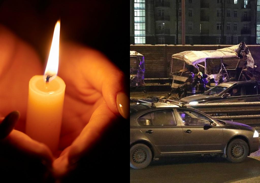 «Тело нашли в машине!»: Известного актера не стало — Дима умер. Никто не ожидал — было всего 46. Страна в шоке!