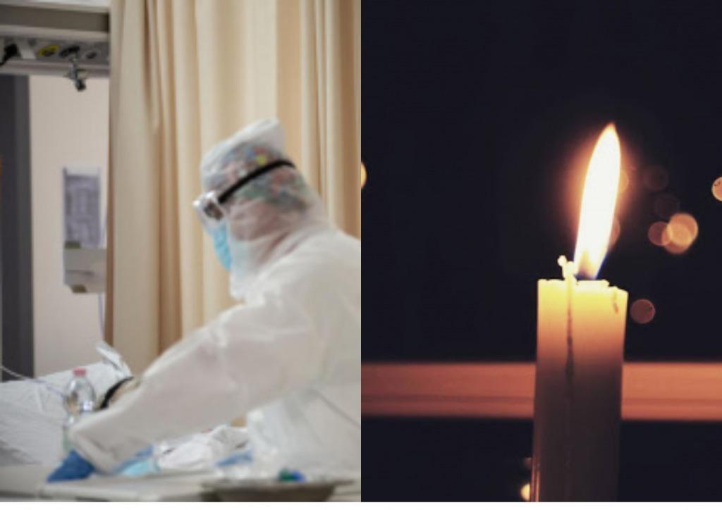 Жертва халатности! Смерть молодой депутатки шокировала украинцев. После операции — коллеги в слезах …