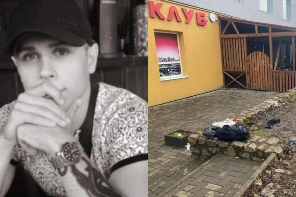 В рождественскую ночь! Жуткая трагедия — смерть молодого фельдшера ошеломила Украину. «Цинично расстреляли!»