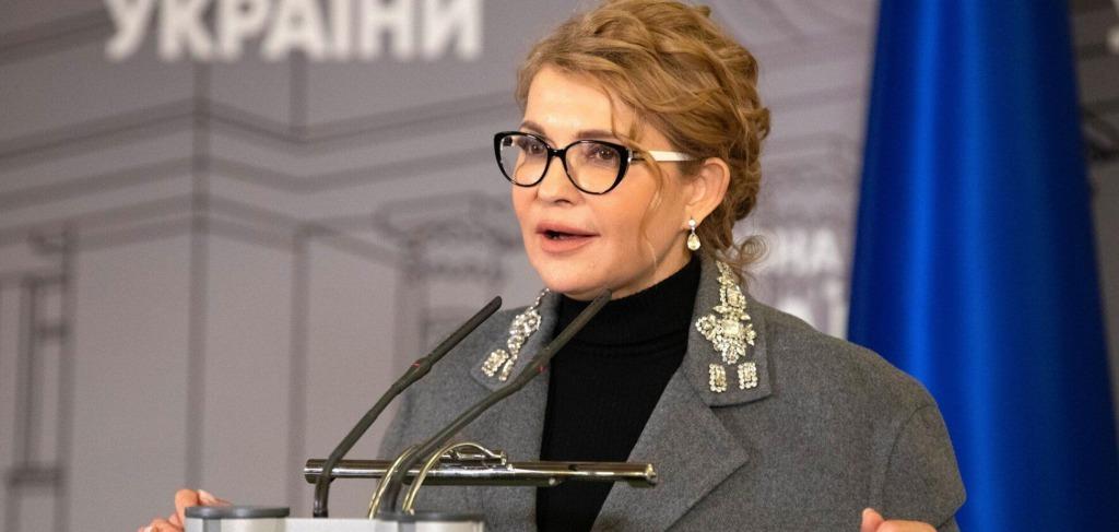 Потрясающие манипуляции! Тимошенко разоблачили — громкий скандал, прямо на заседании. Правду услышали все