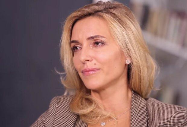 Впервые после развода! Марина Боржемская сделала откровенное признание — поклонники потрясены. Решилась!